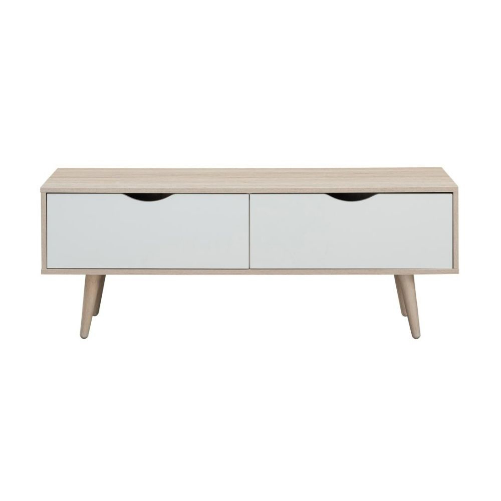 Tauris Nova Osprey Tv Cabinet Front