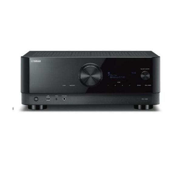 Yamaha RX-V6A 7.2 Channel A/V Receiver