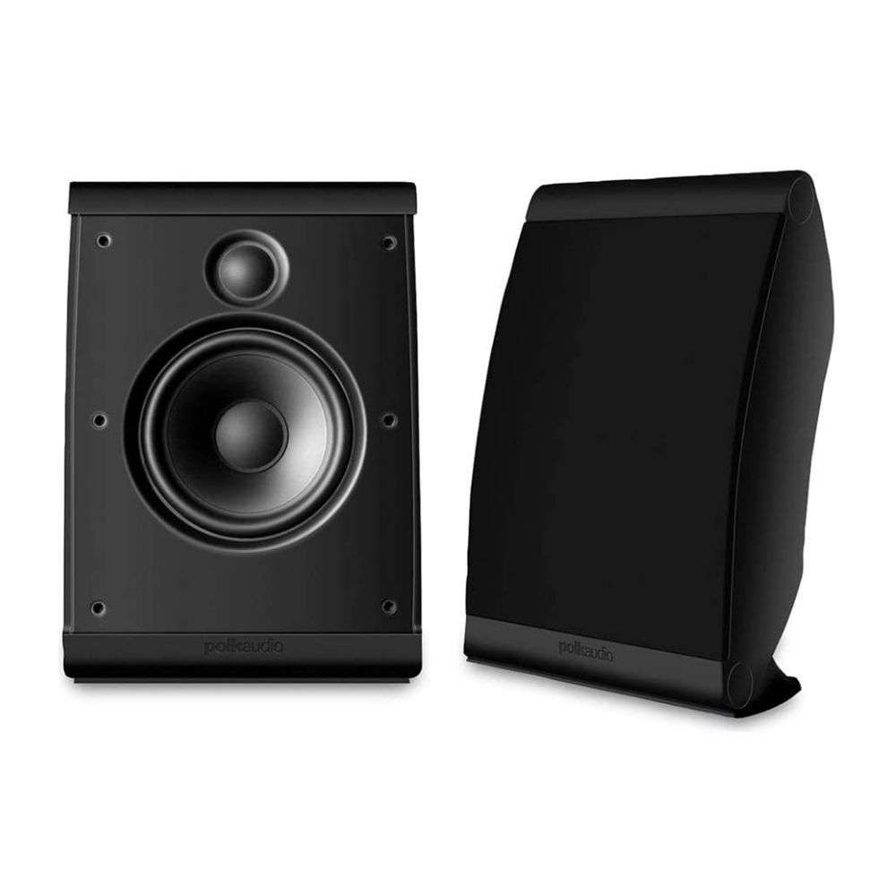 Polk Audio Own3 Compact Multi Application Speakers Lifestyle Store 2
