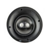 Polk Audio V6s Custom Series In Ceiling Speaker Switchable For Stereo Surround Lifestyle Store