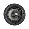 Polk Audio V80 Custom Series In Ceiling Speaker 2