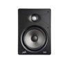 Polk Audio V85 Custom Series In Wall Speaker Lifestyle Store