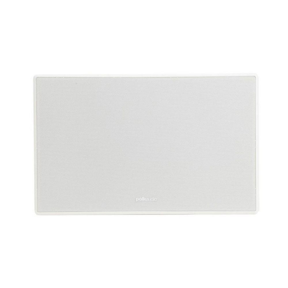 Polk Audio Vs255 Rt Custom Rt Series In Wall Speaker 1000x1000 1