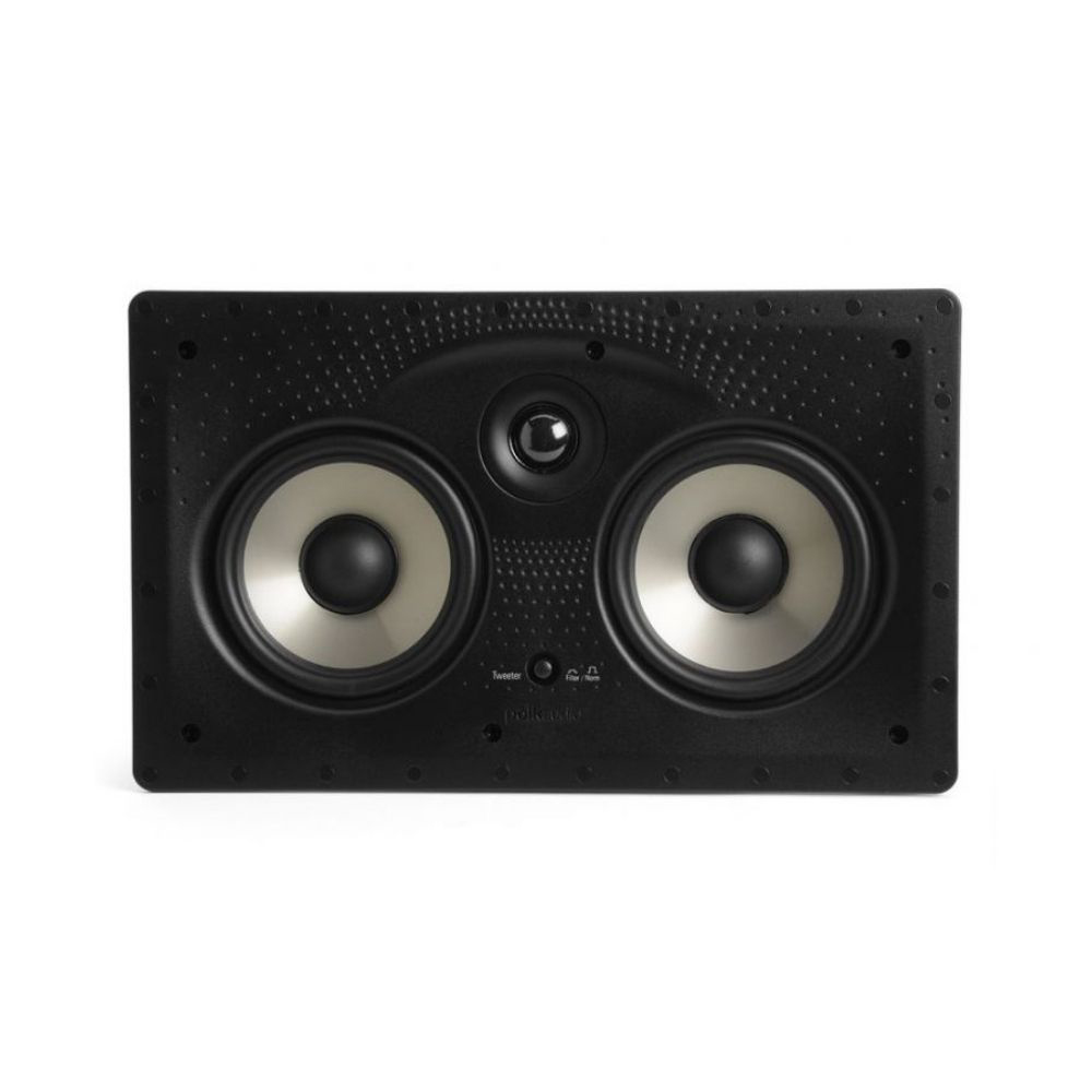 Polk Audio Vs255 Rt Custom Rt Series In Wall Speaker 1000x1000