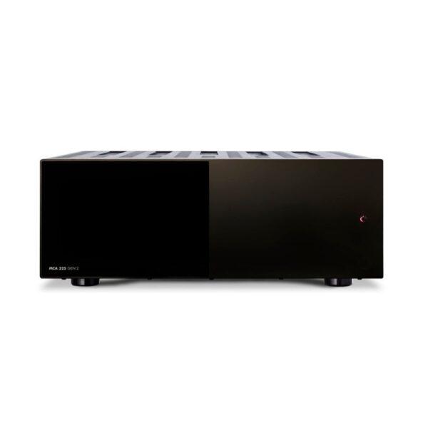 Anthem MCA325 GEN 2 Series Power Amplifier