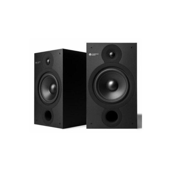 Cambridge Audio SX60 Bookshelf Speaker