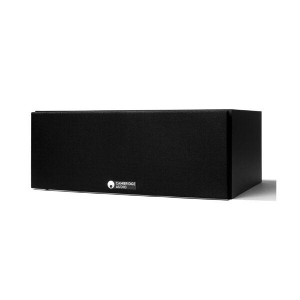 Cambridge Audio SX70 Centre Speaker