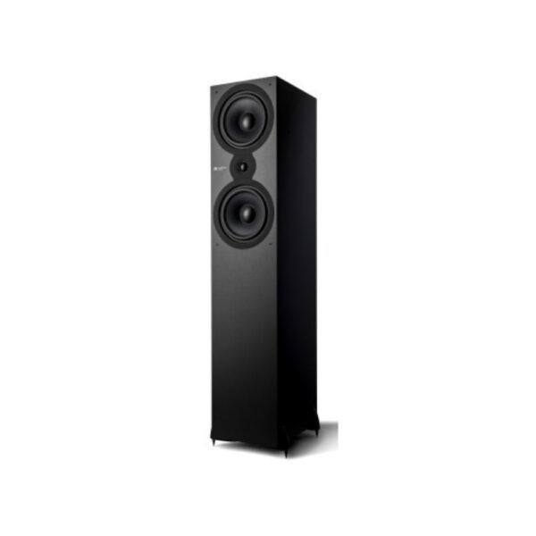 Cambridge Audio SX80 Floorstanding Speaker
