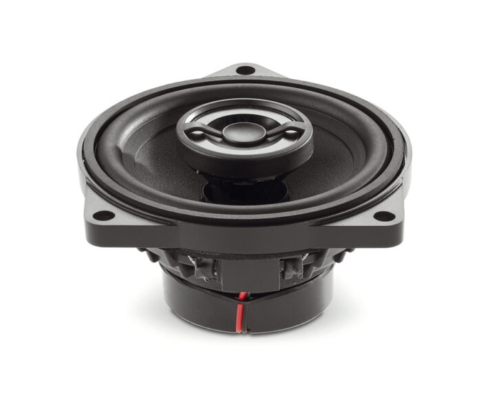 Focal ICC BMW 100 Centre Channel Speaker (BMW and Mini compatible)
