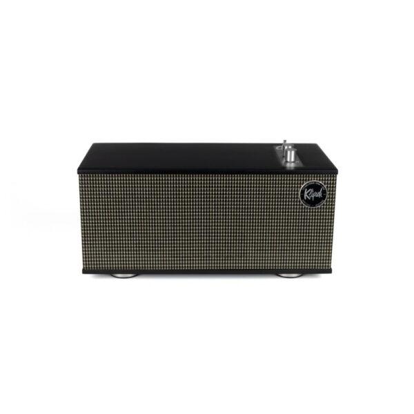 Klipsch The One II Wireless Speaker