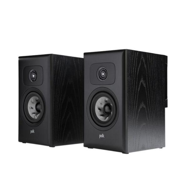 Polk Audio Legend Series L100 Bookshelf Speakers
