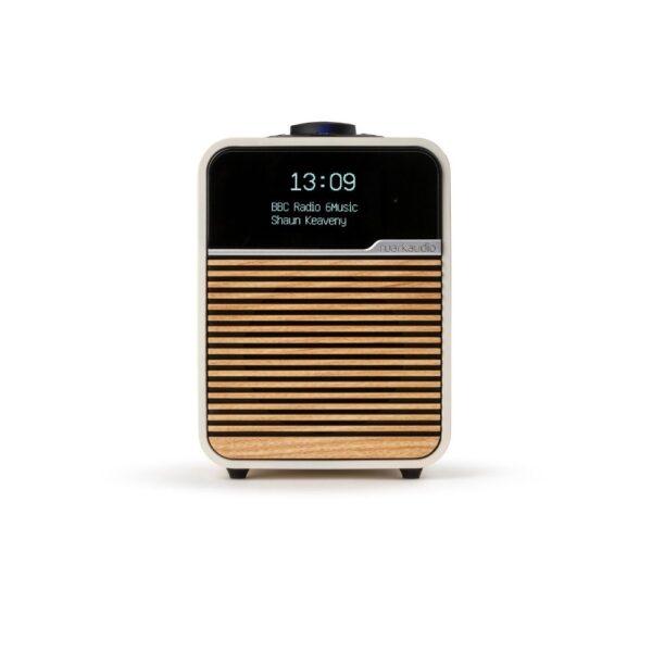 Ruark Audio R1 Mk4 Bluetooth Radio