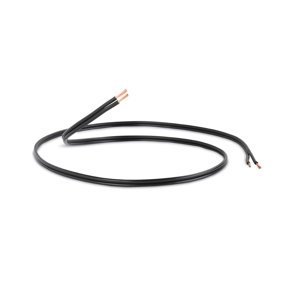 Life Style Store Qed Profile Strand 79 Speaker Cable Black