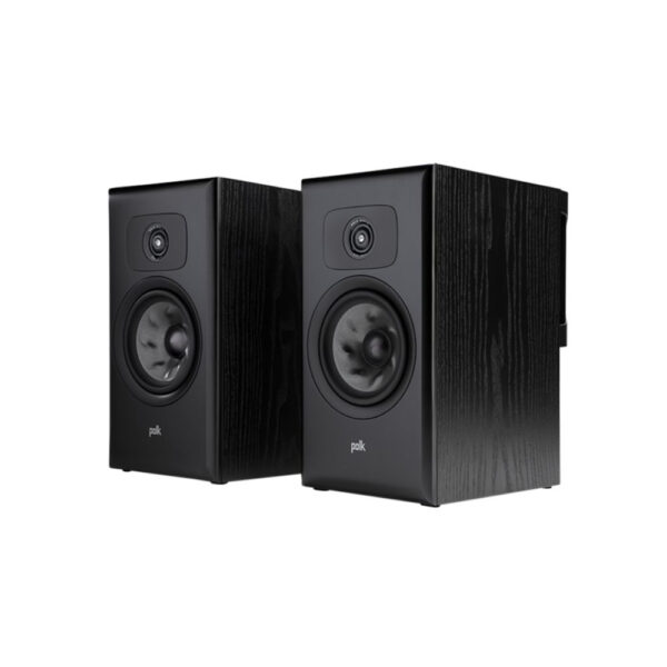 Polk Audio Legend Series L200 Bookshelf Speakers