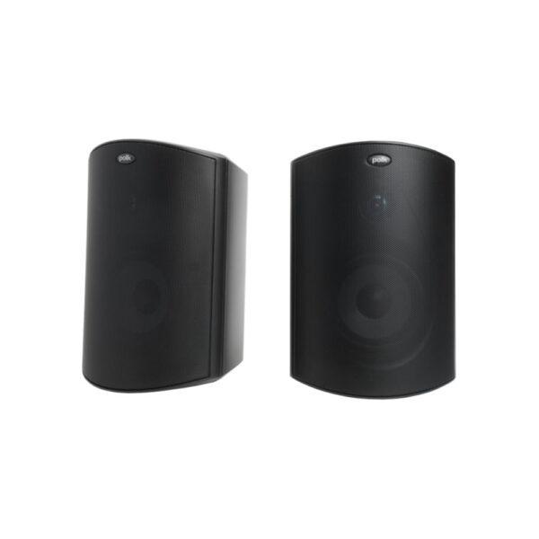 Polk Audio Atrium Series Atrium4 Outdoor Speakers (Pair)