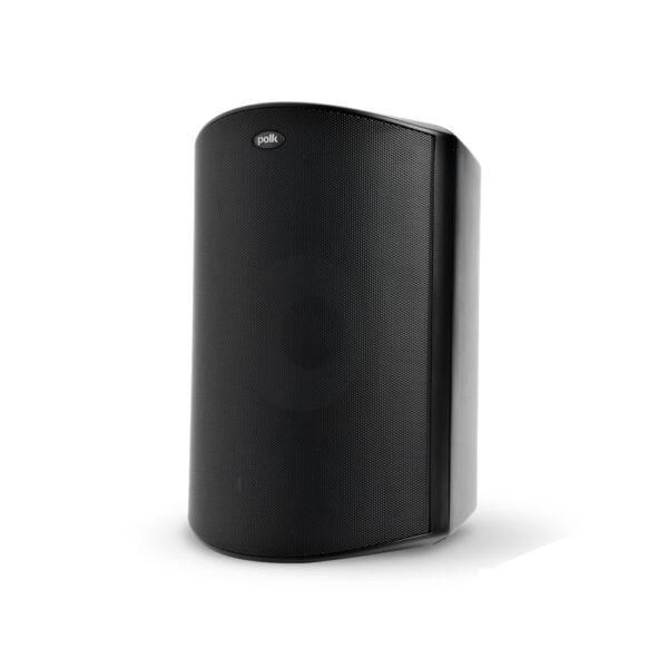 Polk Audio Atrium Series Atrium8 SDI Outdoor Speakers (Each)
