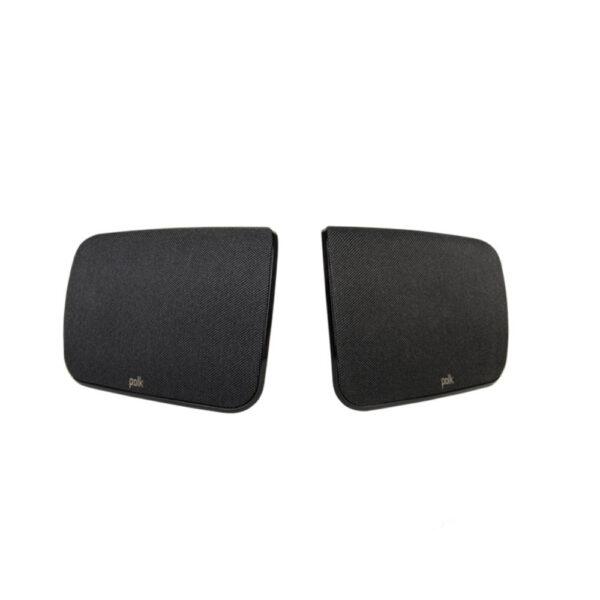Polk Audio SR1 Wireless Surround Speakers for MagniFi MAX
