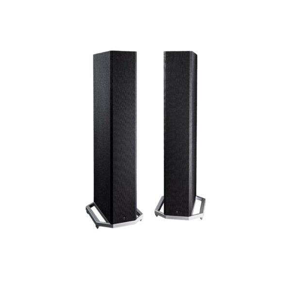 Definitive Technology BP9020 Floorstanding Speakers