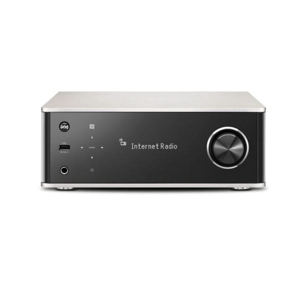 Denon DRA-100 Stereo Receiver