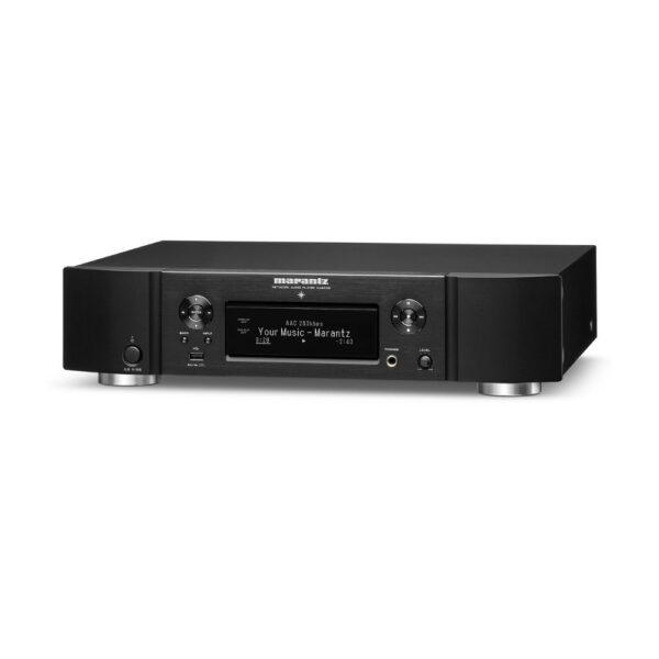 Marantz NA6006 Music Streamer