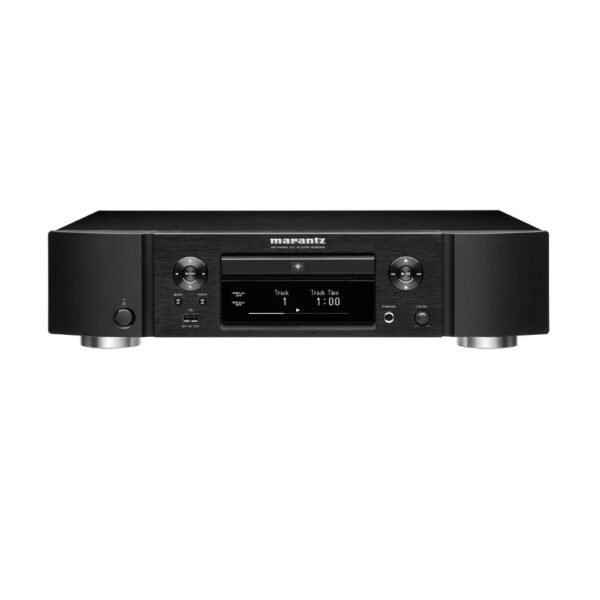 Marantz ND8006 CD Player