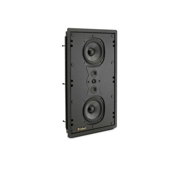 McIntosh WS500 In-Wall Speaker