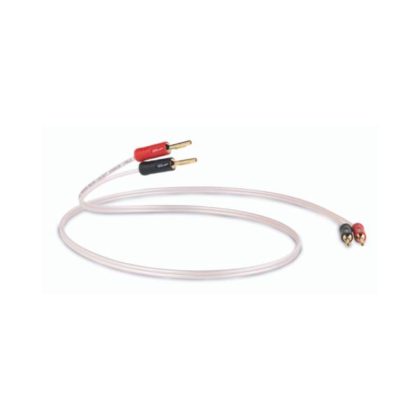 QED Performance Original Speaker Cable (per metre)