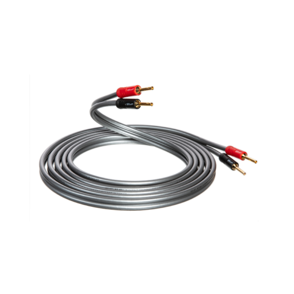 QED Reference XT40i Speaker Cable (per metre)