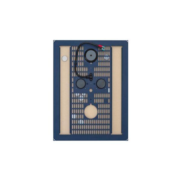 Amina Mobius 7i Custom Install Speaker