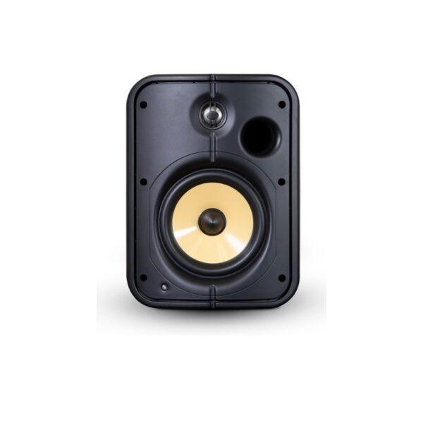 Bluesound BSP1000 Streaming Speaker