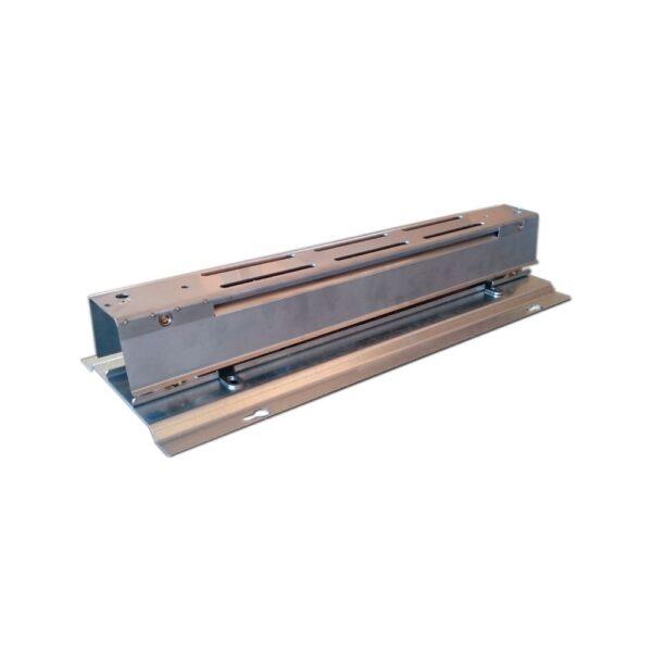 Heatscope Lift