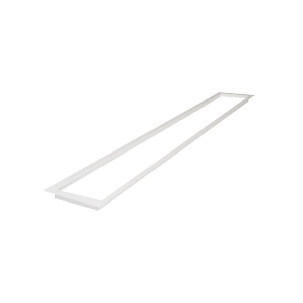 Heatscope Lift Box Frame
