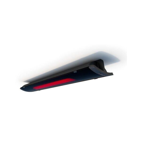 Heatscope Pure 2400W Radiant Heater
