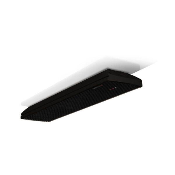 Heatscope Spot 2800W Radiant Heater