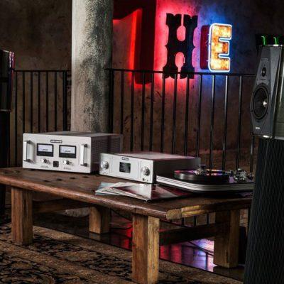 1200x1200 Audio Research Portfolio 4 400x400