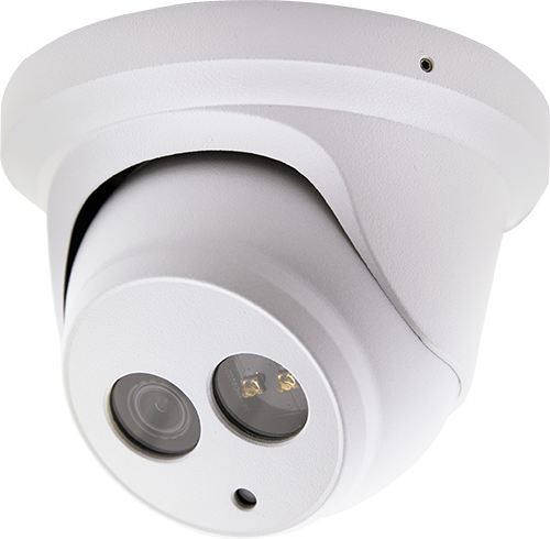C4 Home Security Camera Lifestyle Store