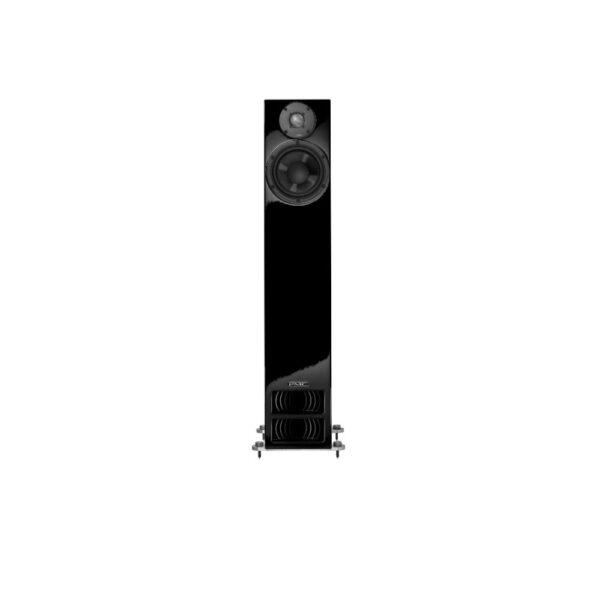 PMC twenty5.24i Floor Standing Speakers