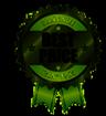 Best Price Logo E1610086916821