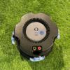 Origin Acoustics D86 Director Series In Ceiling Speakers - White (Pair) - Ex Demo