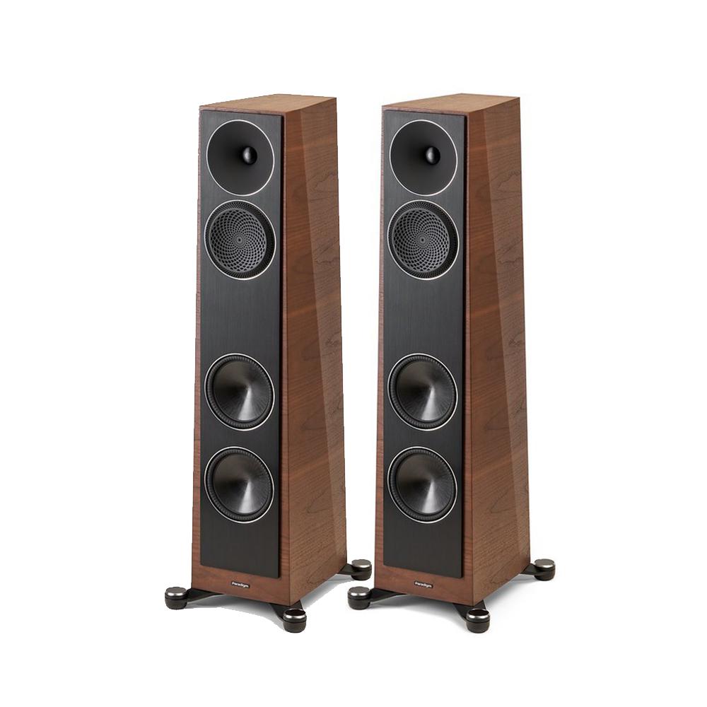 Paradigm Founder 80F Floor Standing Speakers (Pair)
