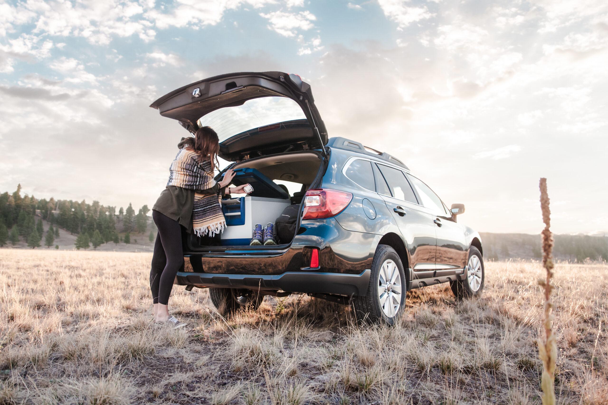 10800472 Subaru Lifestyle 01