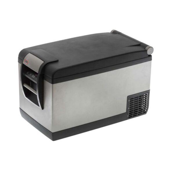 ARB 60L Classic Series 2 Portable Fridge/Freezer