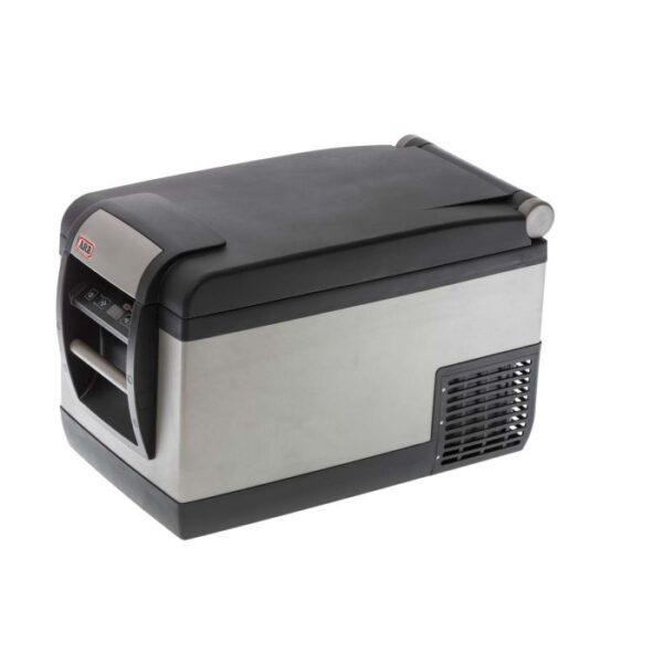 ARB 35L Classic Series 2 Portable Fridge/Freezer