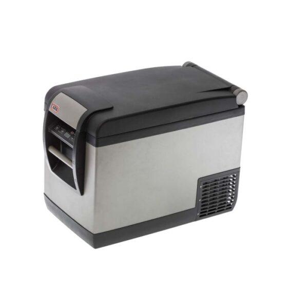 ARB 47L Classic Series 2 Portable Fridge/Freezer