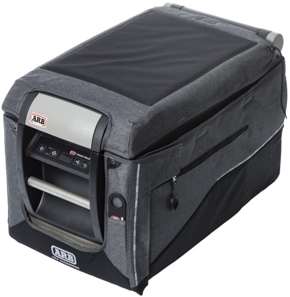 ARB Canvas Transit Bag for Fridge/Freezers