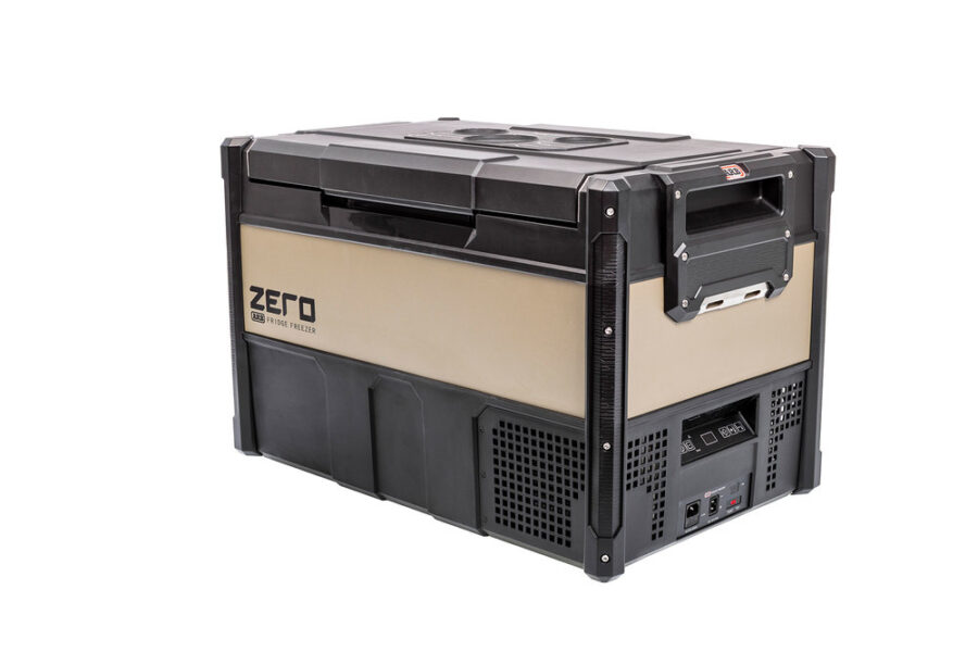 ARB 60L Zero Series Portable Fridge/Freezer