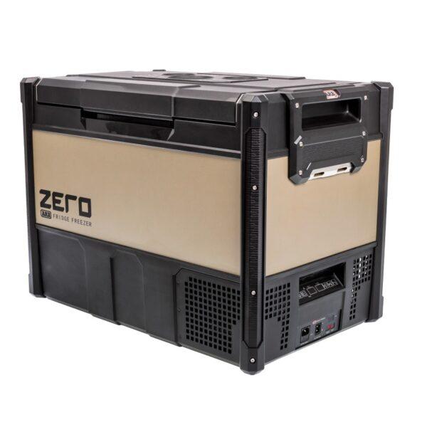 ARB 69L Zero Series Dual Zone Portable Fridge/Freezer