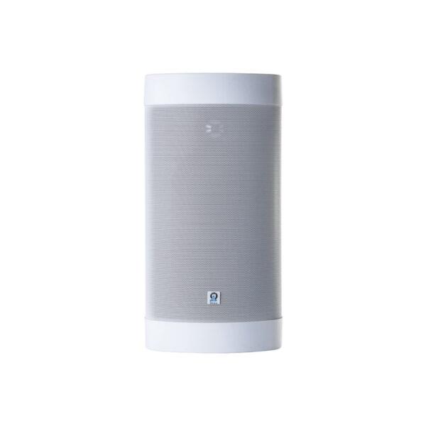 Origin Acoustics OS66W Outdoor Speakers – White (Single) – Ex Demo