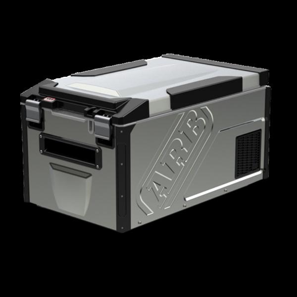 ARB 60L Elements Series Portable Fridge/Freezer