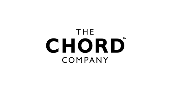 Chord (The Chord Company)